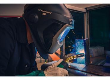 Производство стекла и тары