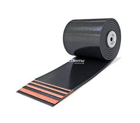 Конвейерные ленты Тип МС ЕР-200 DIN 22102