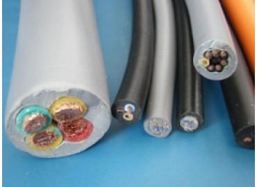 Производство кабеля и проводников